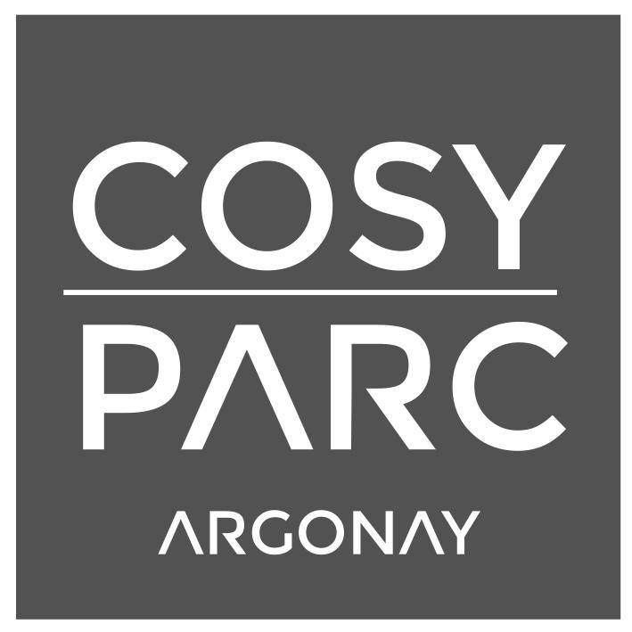 logo-COSYPARC-GRIS
